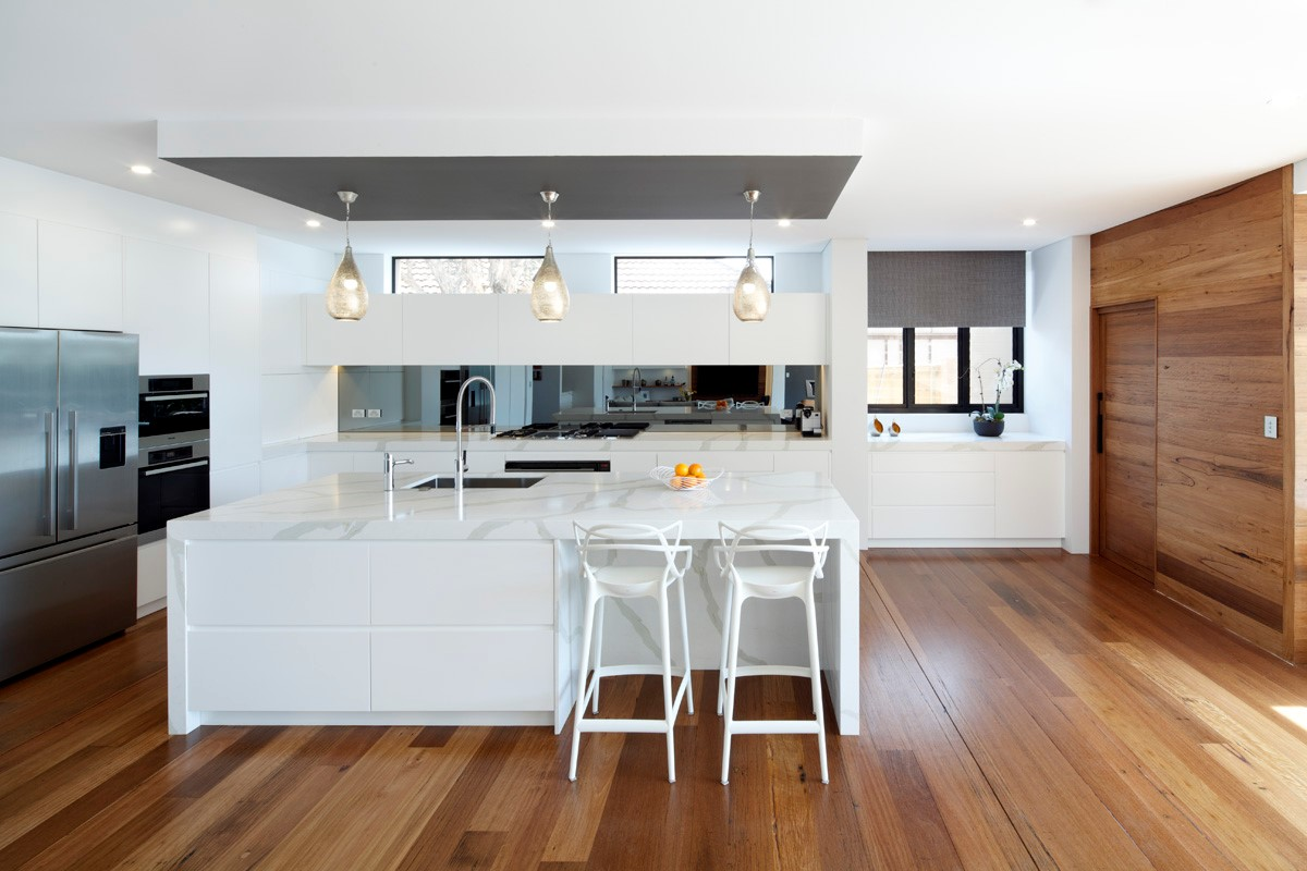kitchen designs sydney eastern suburbs laundries renovations 504